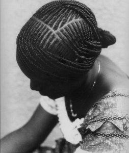africa coafura
