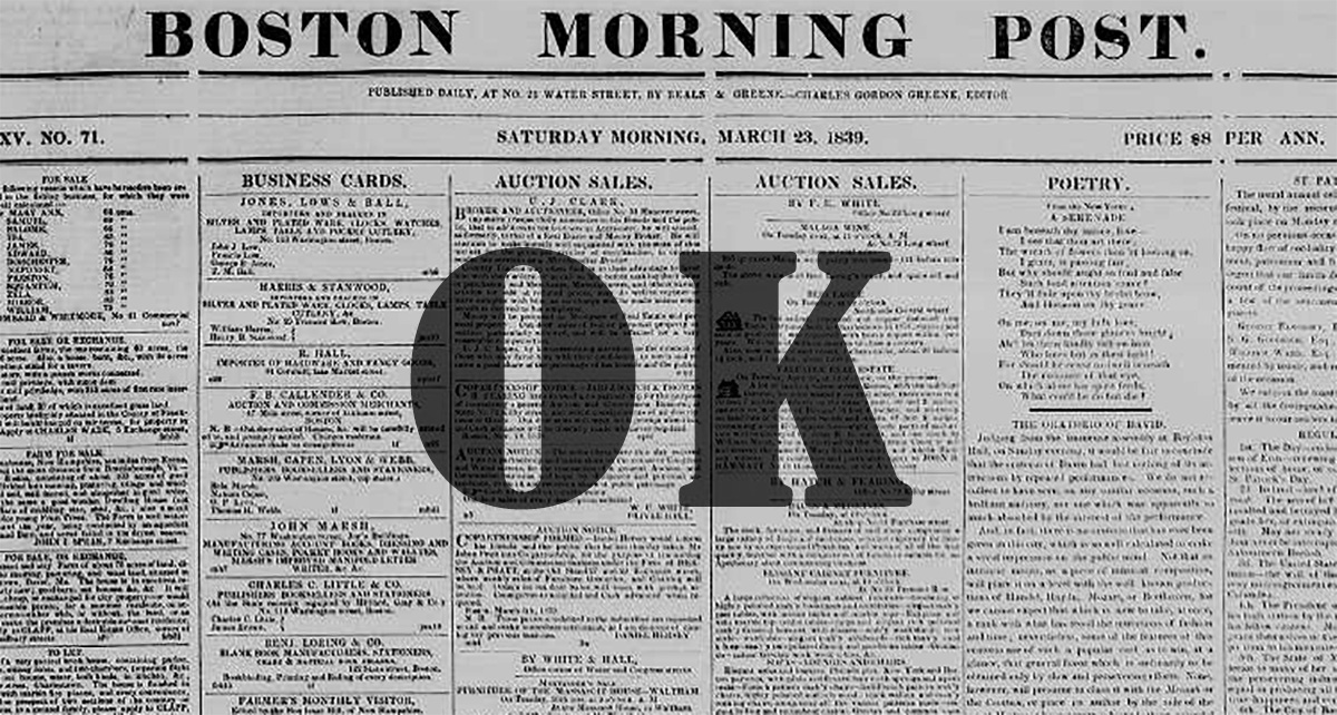 boston-morning-post-OK