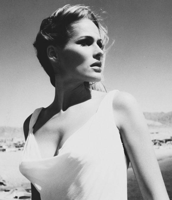 Cele mai frumoase femei din toate timpurile