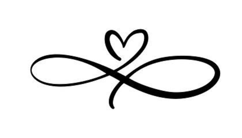 love_signing_infinity