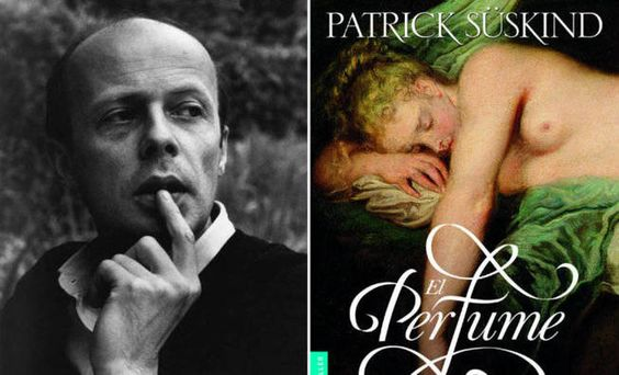 patrick_suskind