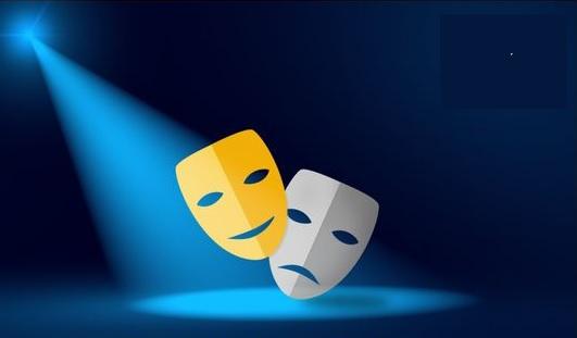 theatre_day_27martie
