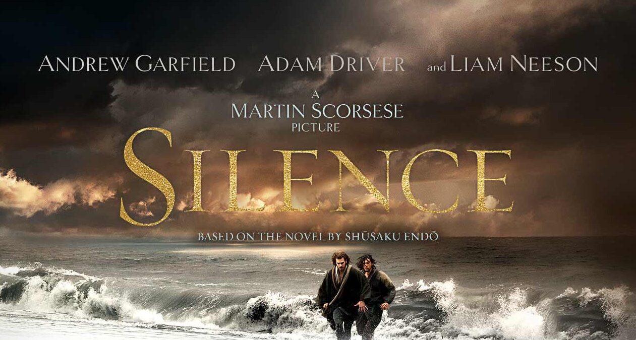 "Destinul îmblânzit – ""Silence"""