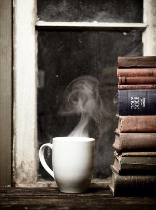 23 Aprilie: Book Night (Noaptea Cărţii), save the date!