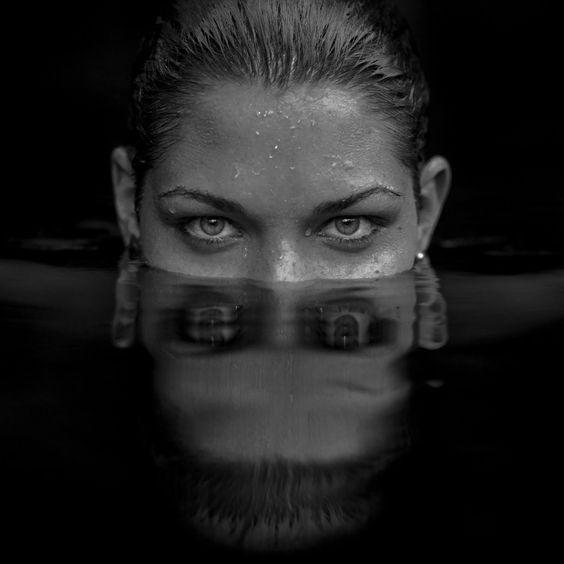 lake_eyes