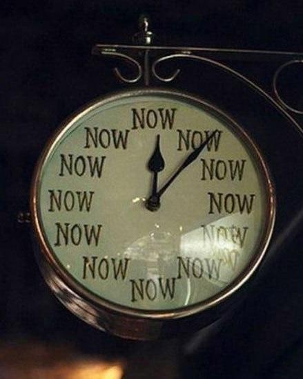 clock_moment