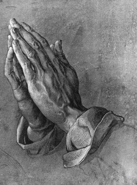 Reinhold Niebuhr: Rugăciunea seninătății