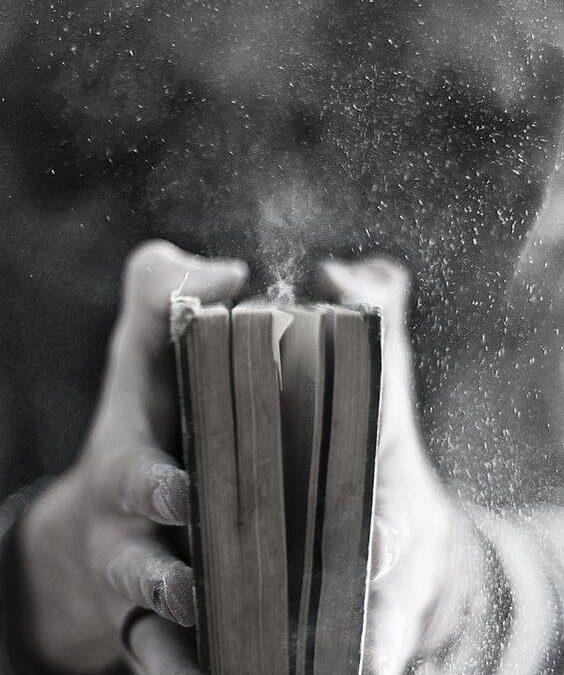 Fiecare dintre noi e o poveste