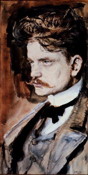 """""""Sibelius aparține întregii lumi"""""""