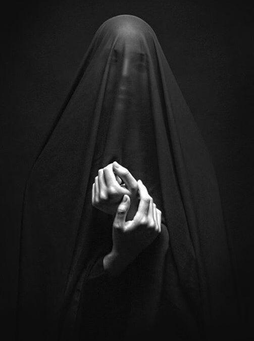 Cercul vicios al victimității și vinovăției în intimitate