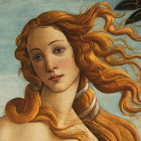 Venere și Madonă